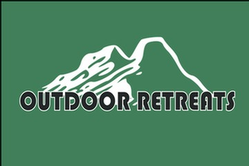 Outdoor Retreats